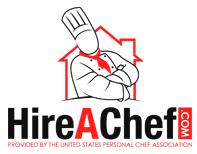 hireachef.com
